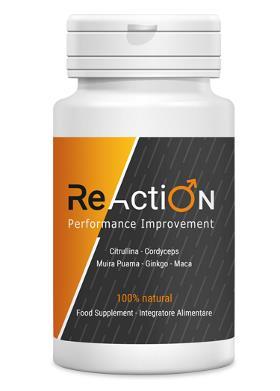 cel mai bun medicament pentru îmbunătățirea erecției