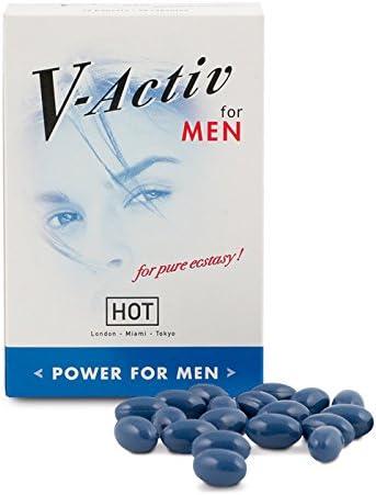 medicamente pentru potența și erecția farmaciei