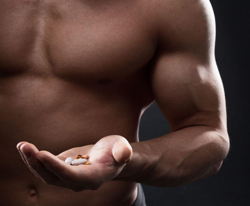 erecție și homeopatie