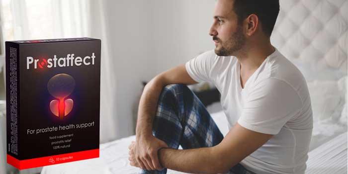 erectia tratamentului prostatitei)