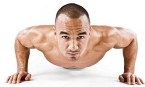 exerciții pentru a face penisul să se ridice