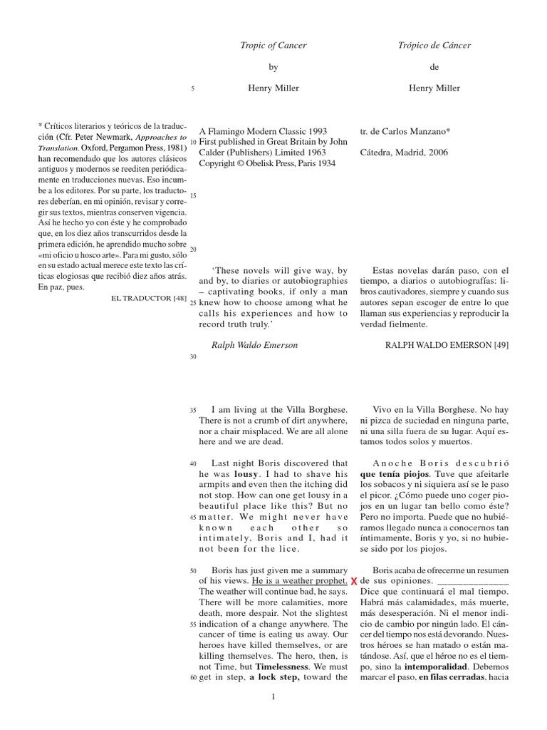 Producția de lichid seminal | Zanzu