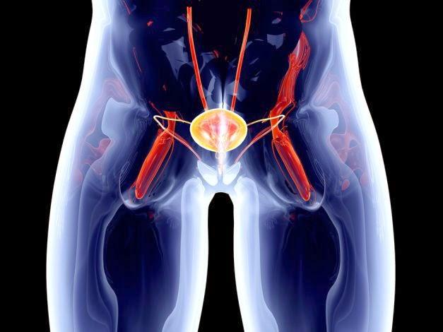 Mărirea penisului - Titan Gel Huși