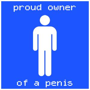 ce dimensiune are penisul tău membri într- o stare normală și cu erecție