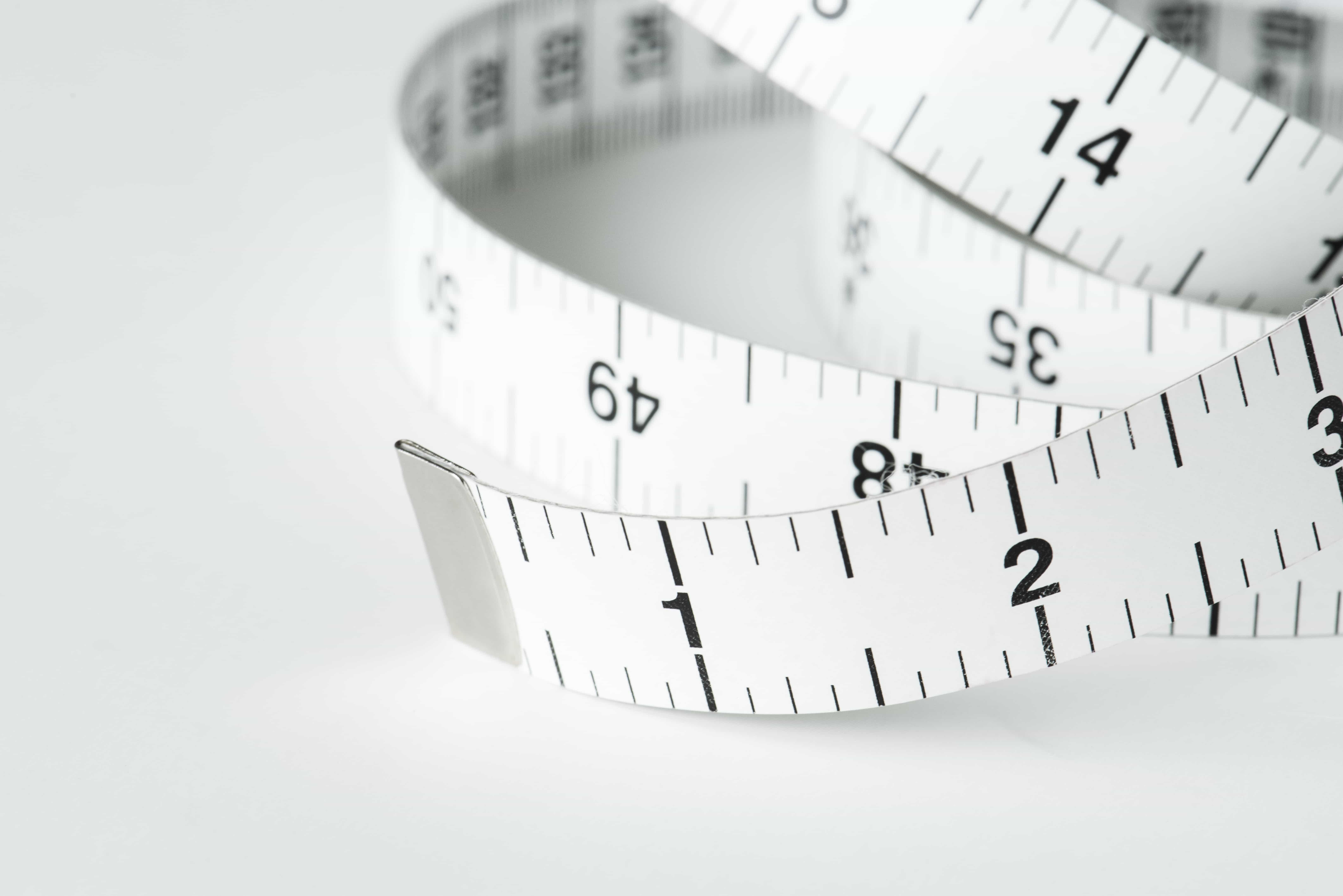 creșterea circumferinței penisului