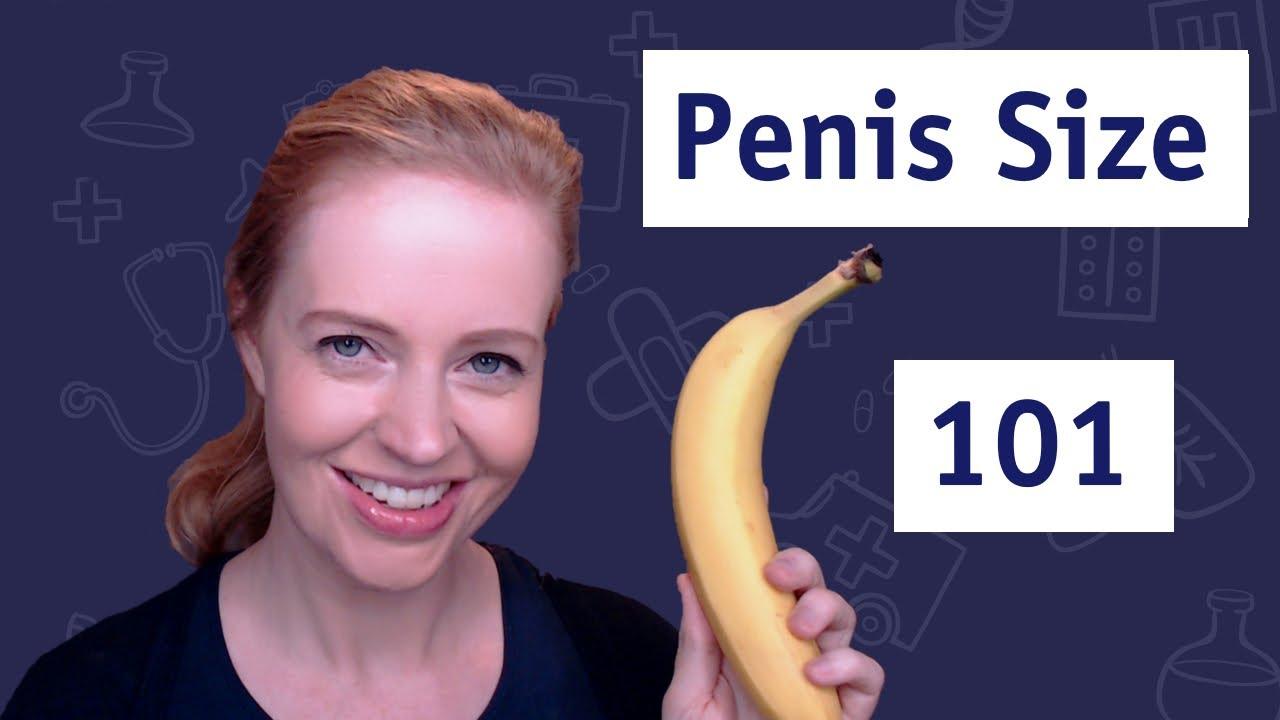 ganglionii limfatici ai penisului