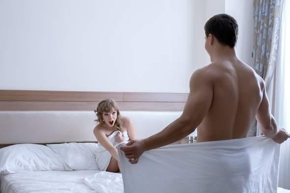 nodul pe penis probleme sexuale cu erecție la bărbați