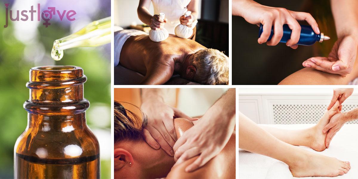 masaj terapeutic pentru penis