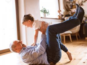îmbunătățirea erecției yoga sfeclă roșie și erecție