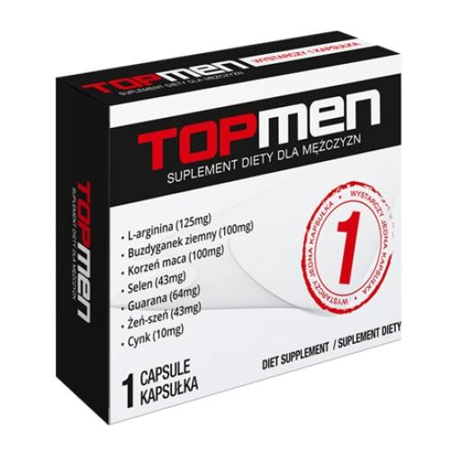 medicament de top pentru erecție
