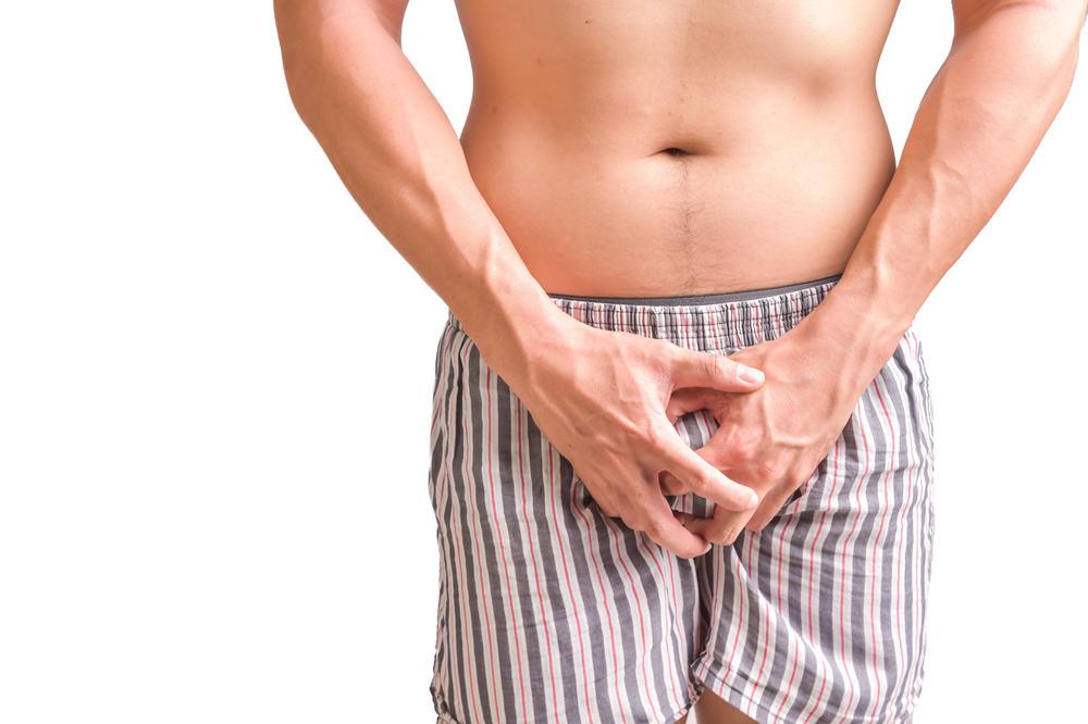 Modificarile penisului aparute cu inaintarea in varsta
