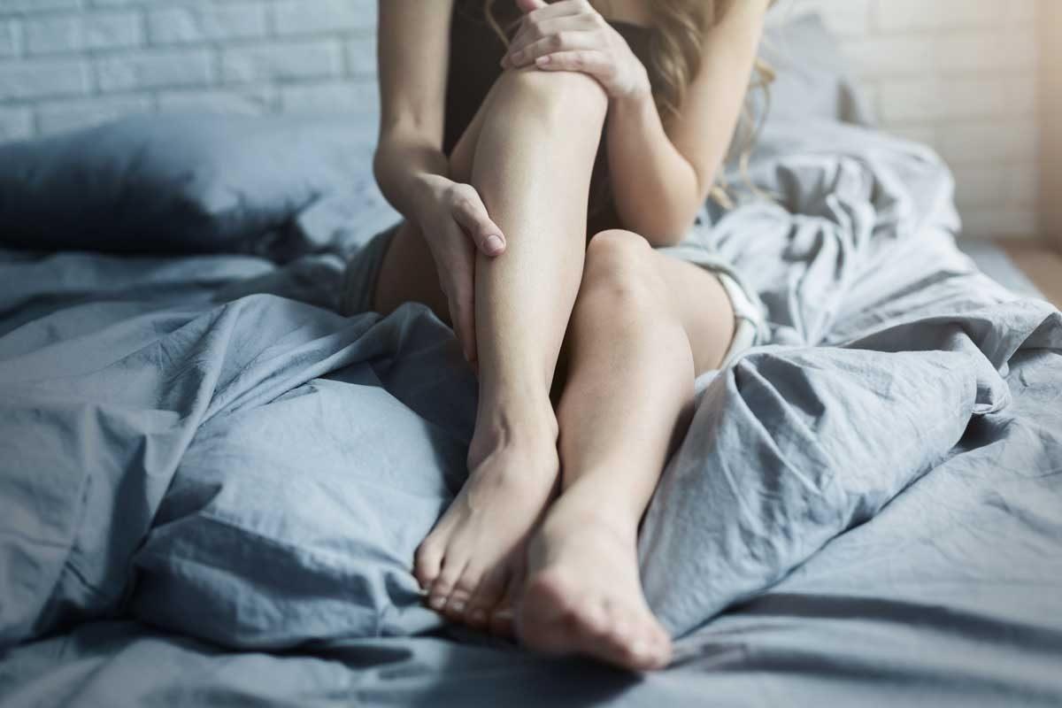 10 lucruri care ucid erecţia unui bărbat | Relaţii | go2dent.ro