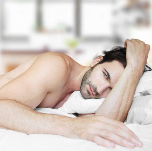 organele genitale masculine și erecția postură în care o erecție bună