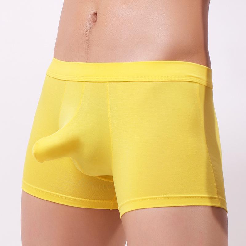 pantaloni pentru bărbați penis bărbații mai înalți au un penis mai mare