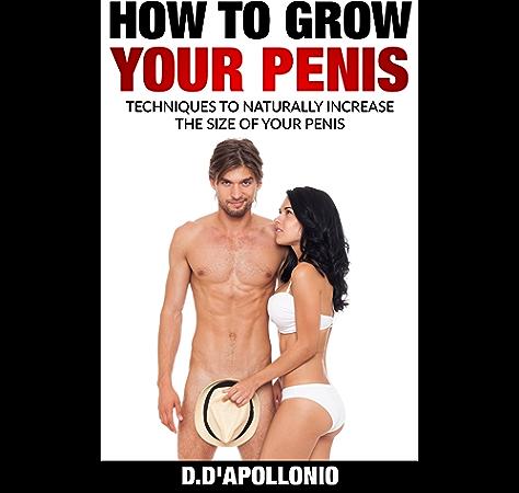 penisul în jos când este erect