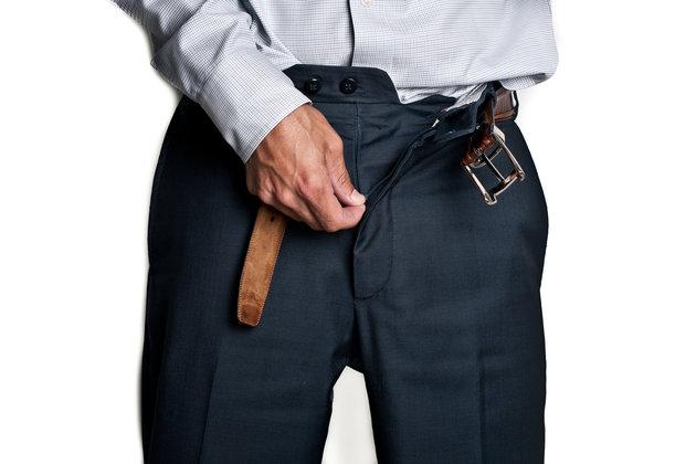 penisuri ale bărbaților obezi