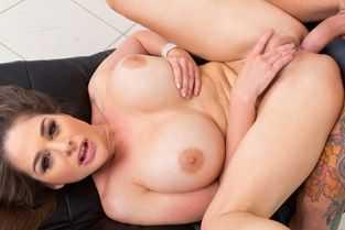 Pule Mari Filme Porno & Pule Mari XXX Gratis - Filme XXX, Filme XXX HD, Porno XXX