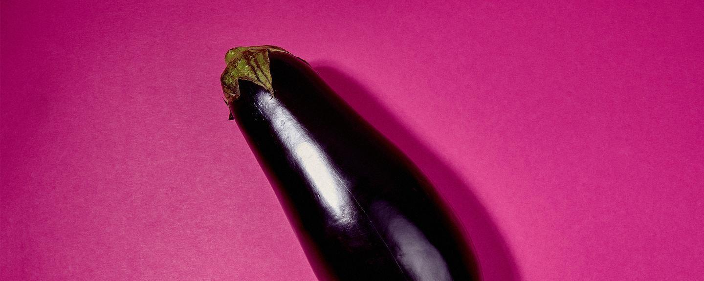 transferuri despre penis erecția forului feminin