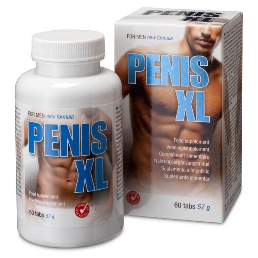 stimularea bărbaților pentru o erecție