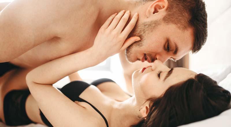 De ce au bărbaţii erecţie dimineaţa? Explicaţiile specialiştilor - go2dent.ro