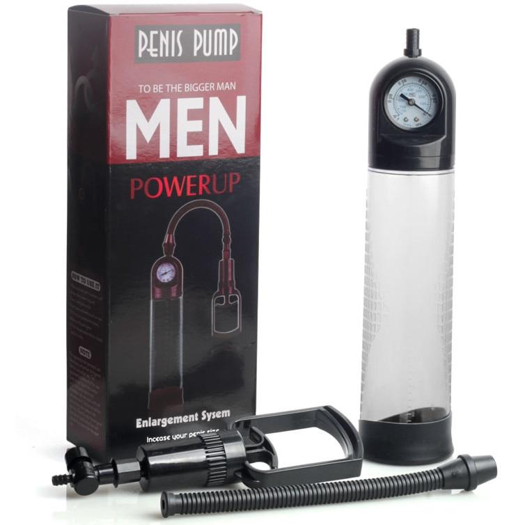 pompa pentru penis cumpara)