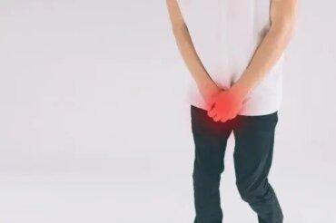 poziții pentru prelungirea erecției care are cartilaj în penis