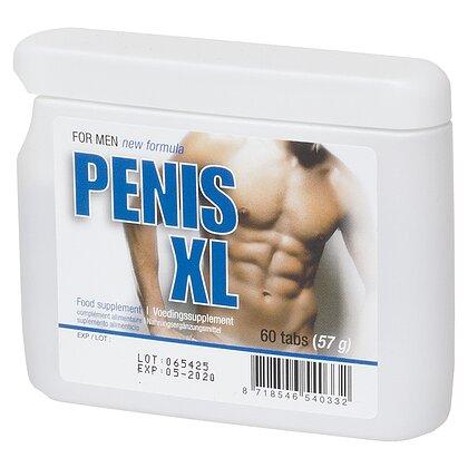 produse de panificație pentru penis)