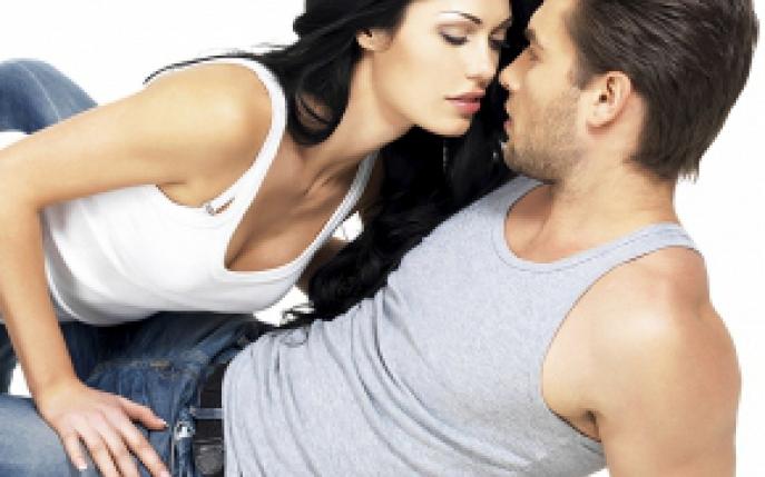 tipuri de penisuri masculine și dimensiuni probleme cu erecția după prostatită