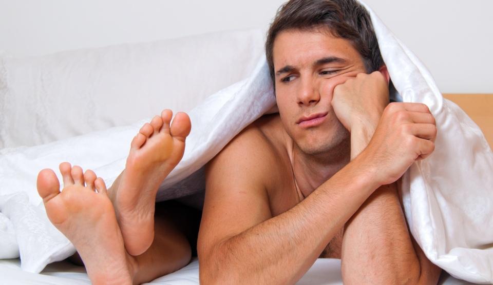 vitamine pentru erecția bărbaților