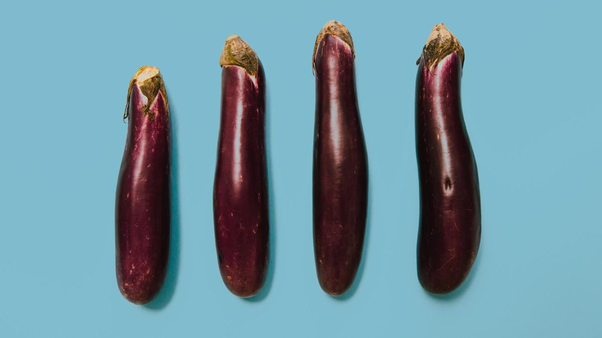 ce poți mânca pentru a ți face penisul mai mare