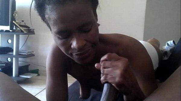 cum să  l faci penis)