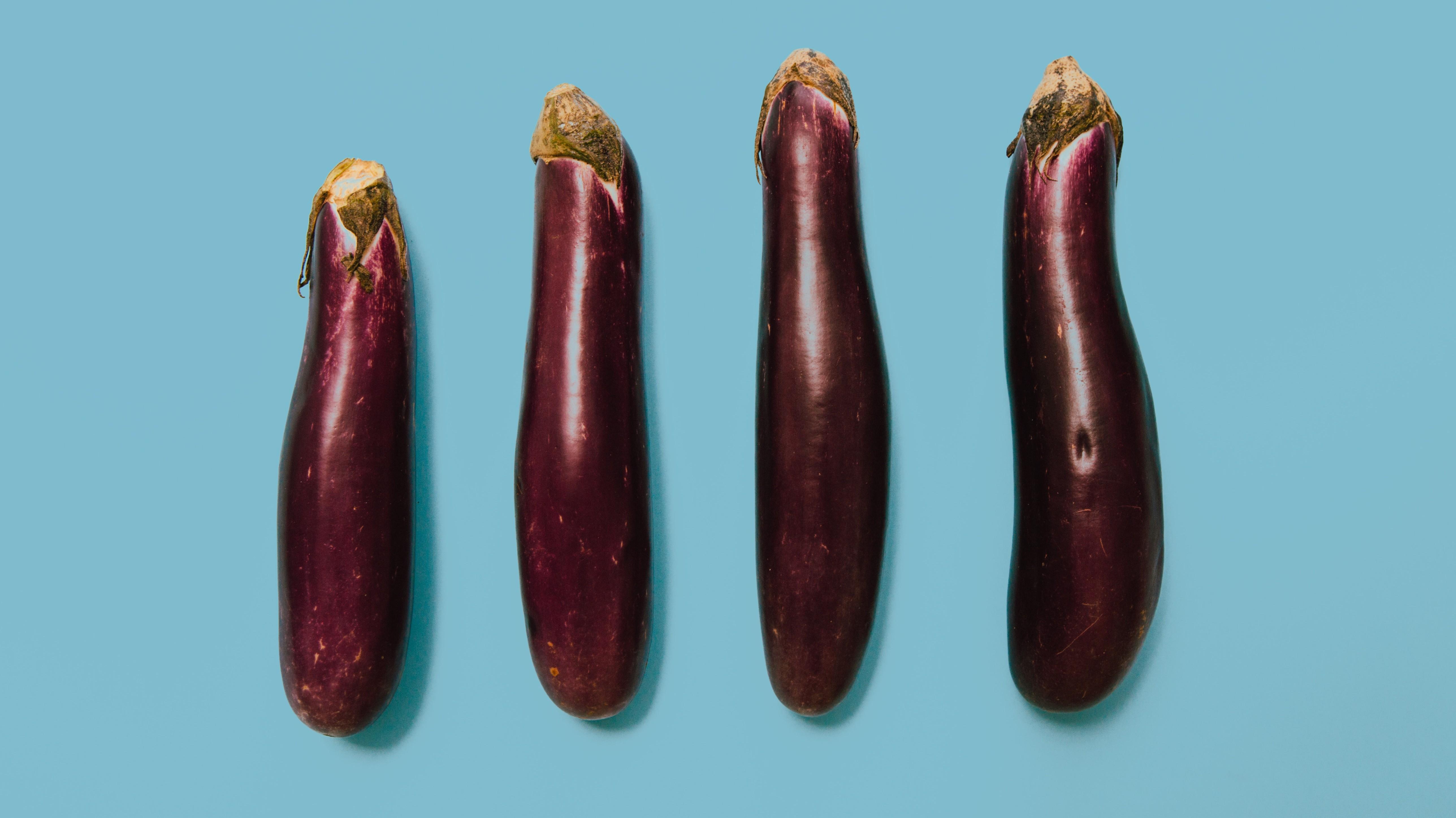erecție lentă după curs toate bolile penisului simptome tratament