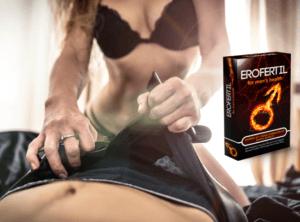 cum se restabilește o erecție după prima dată