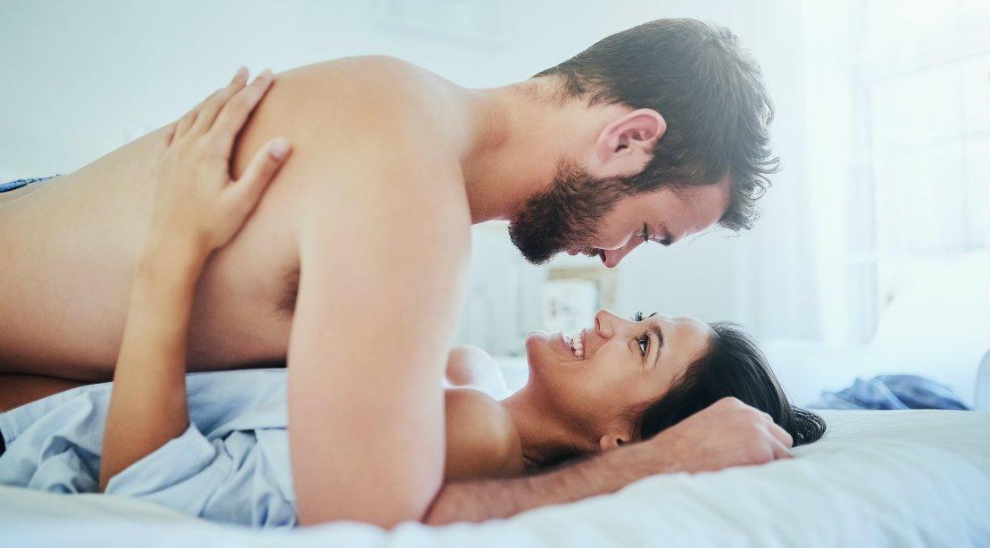 erecție sexuală pierdută