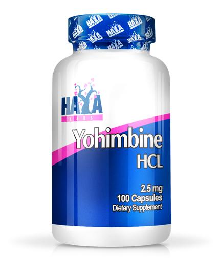 cel mai bun medicament pentru îmbunătățirea erecției)