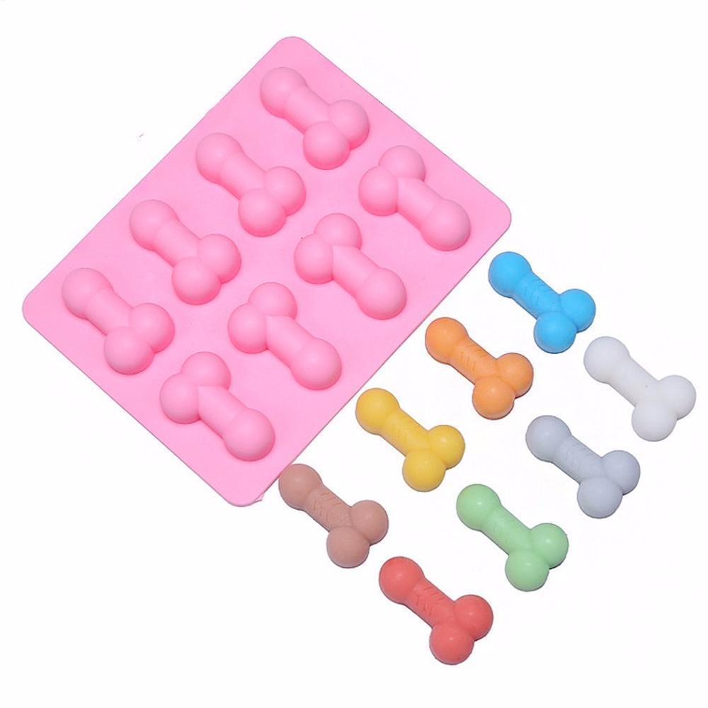 tăietori de cookie uri pentru penis)