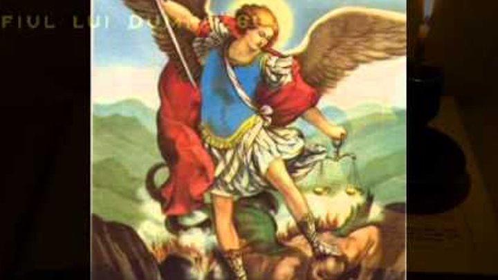 Interviu cu caricaturistul român care a făcut cele mai multe miștouri cu Dumnezeu
