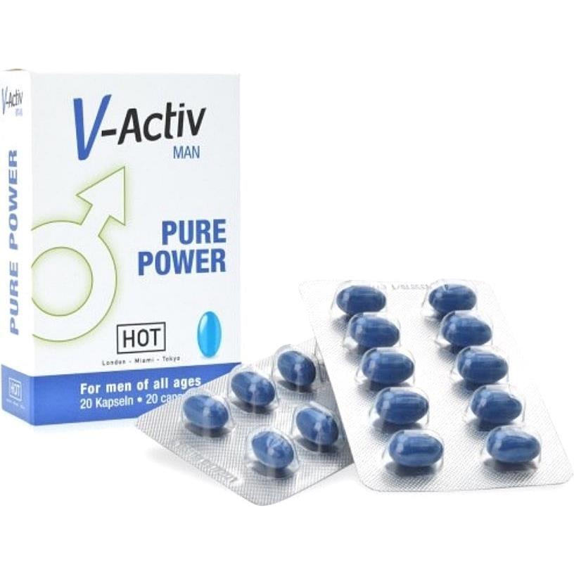 Pastile pentru erectie si potenta, Viageon™, viagra, 4 capsule - go2dent.ro