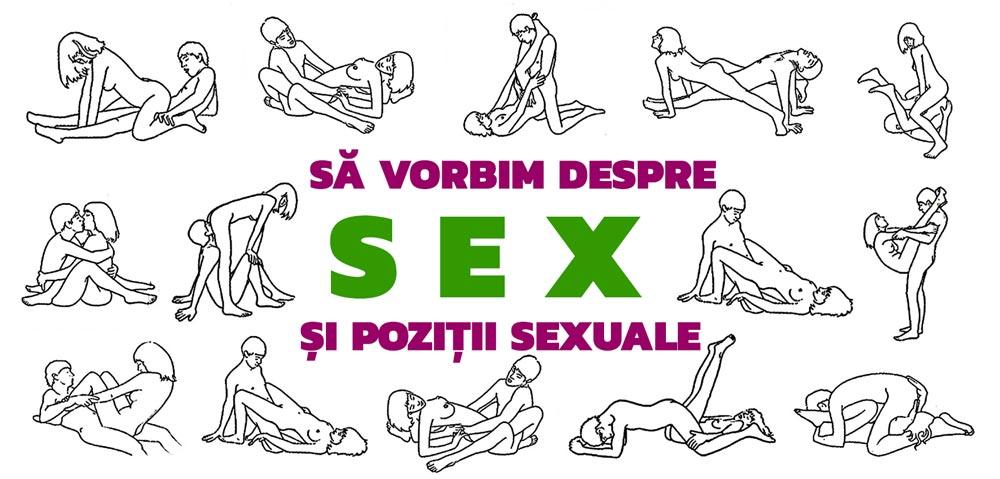 5 poziţii sexuale pentru bărbaţii cu penisul mic