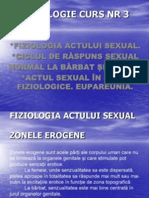 cele mai erogene zone de pe penis