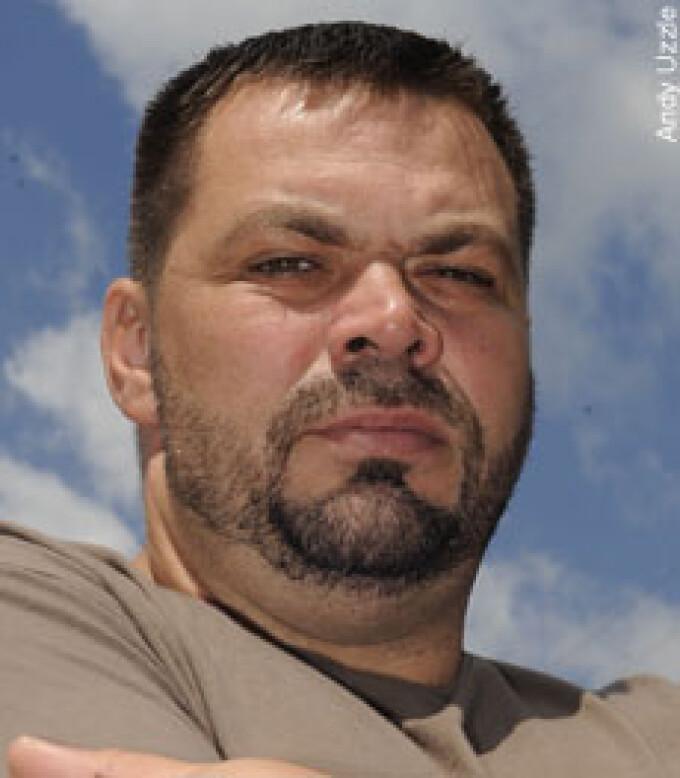 bărbat 30 de ani fără erecție)