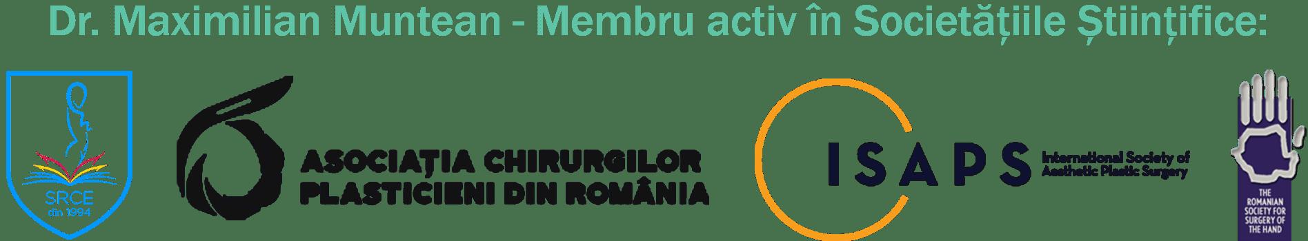 Marirea Penisului - Faloplastie Cluj - Pret | Dr. Maximilian Muntean