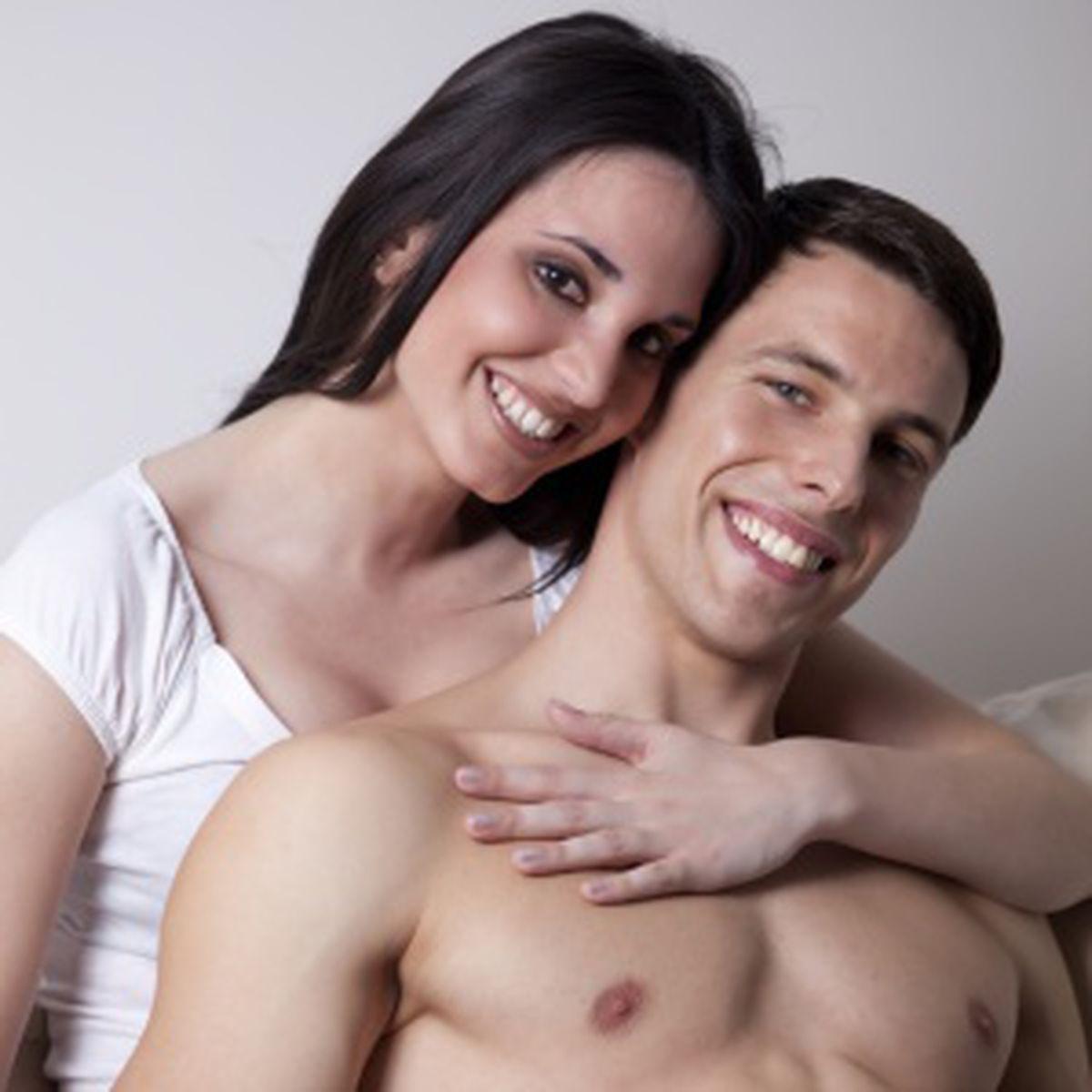 11 mituri despre sanatatea barbatilor | go2dent.ro