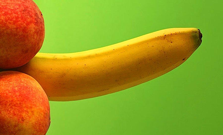 de ce se increteste penisul cu ce vârstă nu mai crește penisul