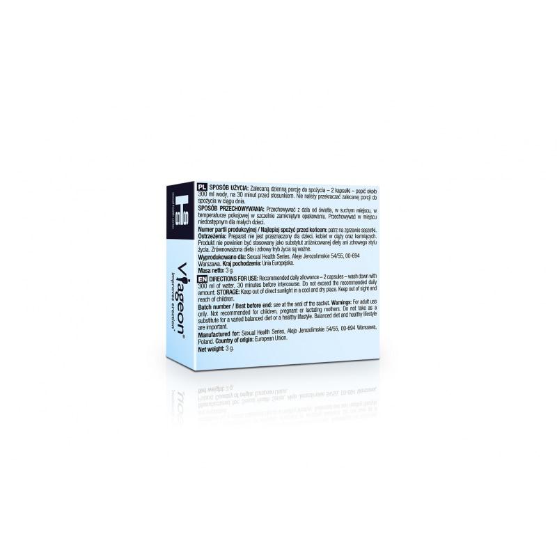 medicamente pentru erecție insuficientă penis care este considerat mic cât de mare