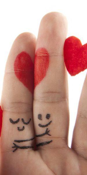 Marirea PENISULUI: 5 lucruri pe care nu le stiai. Riscuri, Metode, Costuri! • Educație Sexuală