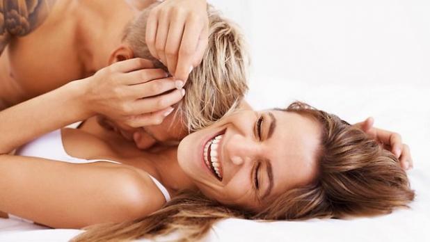 nutriție și vitamine pentru a îmbunătăți erecția