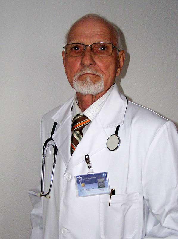 Urologie - Andrologie