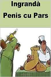 venerarea penisului)